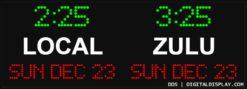 2-zone - DTZ-42420-2VG-DACR-1012-2.jpg