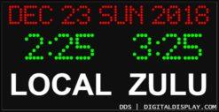2-zone - DTZ-42420-2VG-DACR-2012-1T.jpg