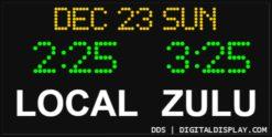 2-zone - DTZ-42420-2VG-DACY-1012-1T.jpg