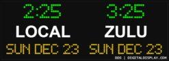 2-zone - DTZ-42420-2VG-DACY-1012-2.jpg