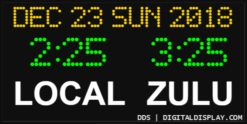 2-zone - DTZ-42420-2VG-DACY-2012-1T.jpg