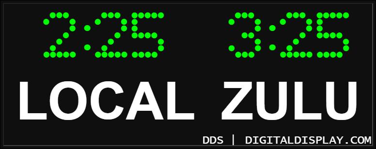 2-zone - DTZ-42420-2VG.jpg