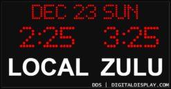 2-zone - DTZ-42420-2VR-DACR-1012-1T.jpg