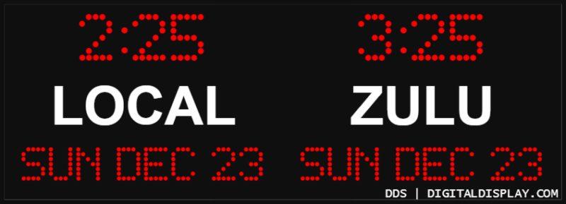 2-zone - DTZ-42420-2VR-DACR-1012-2.jpg