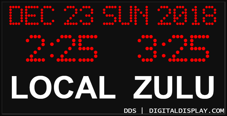 2-zone - DTZ-42420-2VR-DACR-2012-1T.jpg