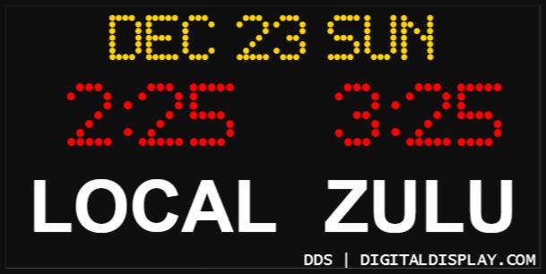 2-zone - DTZ-42420-2VR-DACY-1012-1T.jpg