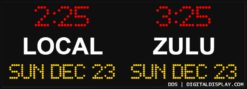 2-zone - DTZ-42420-2VR-DACY-1012-2.jpg