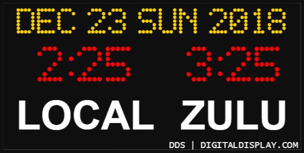 2-zone - DTZ-42420-2VR-DACY-2012-1T.jpg