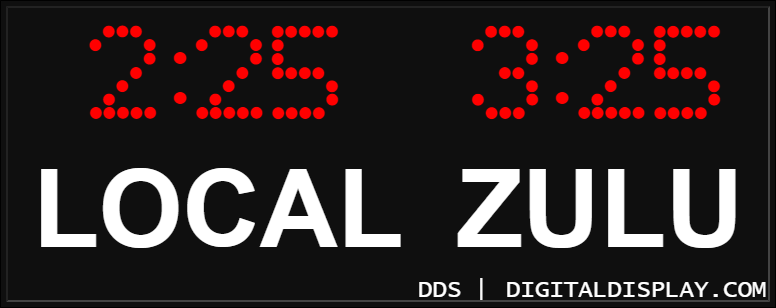2-zone - DTZ-42420-2VR.jpg