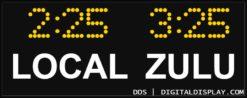 2-zone - DTZ-42420-2VY.jpg