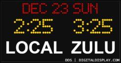 2-zone - DTZ-42420-2VY-DACR-1012-1T.jpg