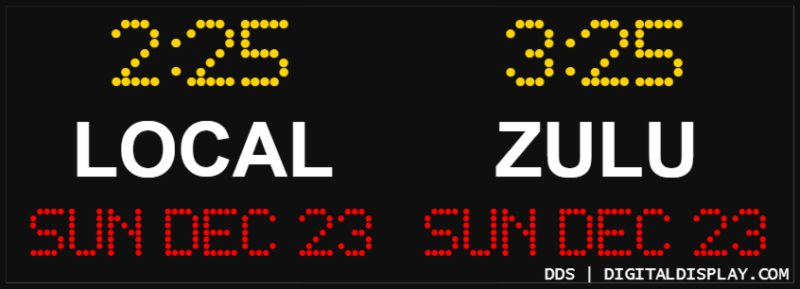 2-zone - DTZ-42420-2VY-DACR-1012-2.jpg