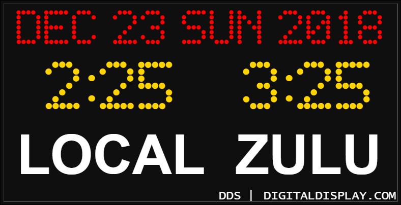2-zone - DTZ-42420-2VY-DACR-2012-1T.jpg