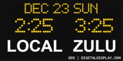 2-zone - DTZ-42420-2VY-DACY-1012-1T.jpg