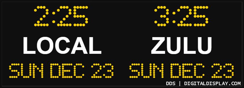 2-zone - DTZ-42420-2VY-DACY-1012-2.jpg