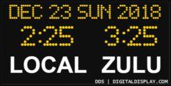 2-zone - DTZ-42420-2VY-DACY-2012-1T.jpg