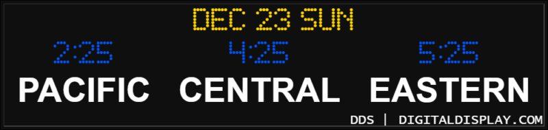3-zone - DTZ-42407-3VB-DACY-1007-1T.jpg