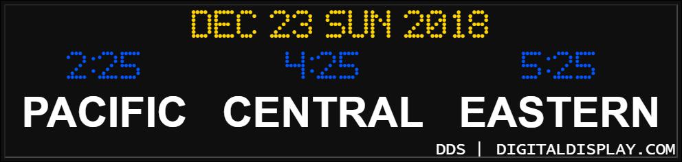 3-zone - DTZ-42407-3VB-DACY-2007-1T.jpg