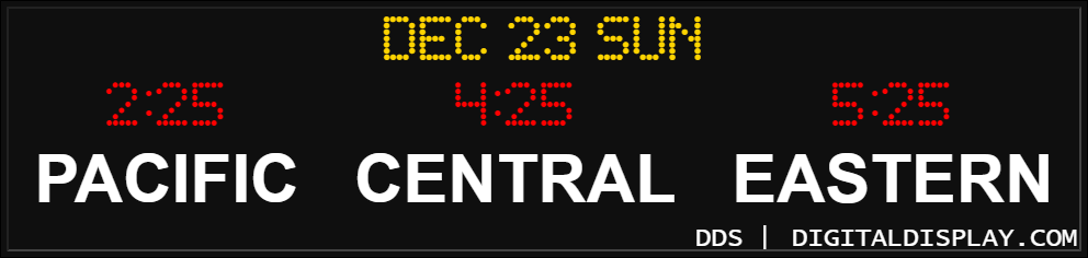 3-zone - DTZ-42407-3VR-DACY-1007-1T.jpg