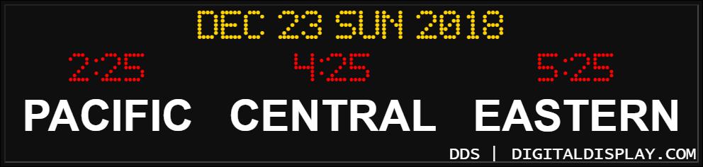 3-zone - DTZ-42407-3VR-DACY-2007-1T.jpg