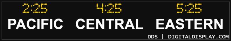 3-zone - DTZ-42407-3VY.jpg