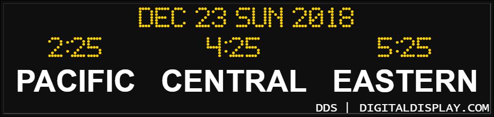 3-zone - DTZ-42407-3VY-DACY-2007-1T.jpg