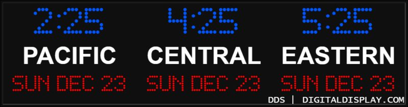3-zone - DTZ-42412-3VB-DACR-1007-3.jpg