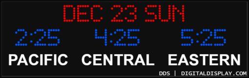 3-zone - DTZ-42412-3VB-DACR-1012-1T.jpg
