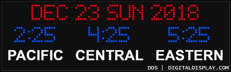 3-zone - DTZ-42412-3VB-DACR-2012-1T.jpg