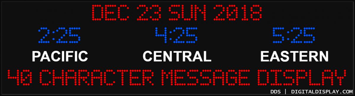 3-zone - DTZ-42412-3VB-DACR-2012-1T-MSBR-4012-1B.jpg