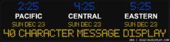 3-zone - DTZ-42412-3VB-DACY-1007-3-MSBY-4012-1B.jpg