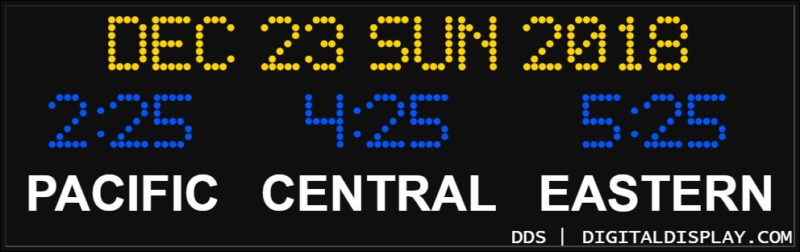 3-zone - DTZ-42412-3VB-DACY-2012-1T.jpg