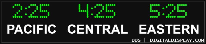 3-zone - DTZ-42412-3VG.jpg