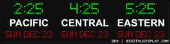 3-zone - DTZ-42412-3VG-DACR-1007-3.jpg