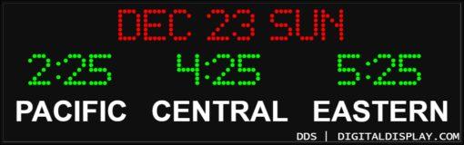 3-zone - DTZ-42412-3VG-DACR-1012-1T.jpg