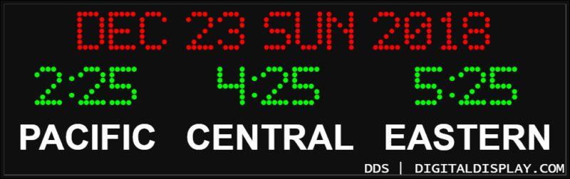 3-zone - DTZ-42412-3VG-DACR-2012-1T.jpg