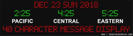 3-zone - DTZ-42412-3VG-DACR-2012-1T-MSBR-4012-1B.jpg