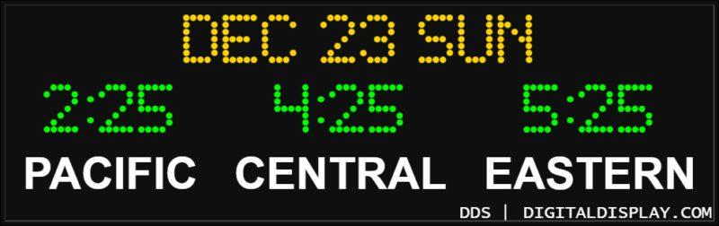 3-zone - DTZ-42412-3VG-DACY-1012-1T.jpg