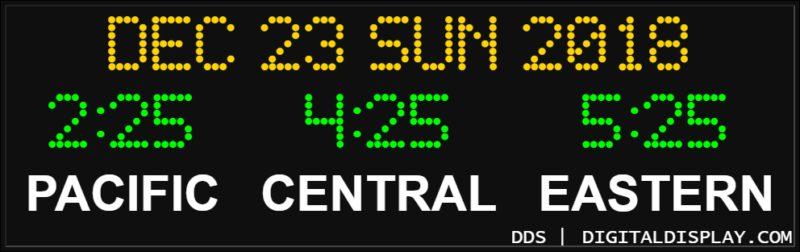 3-zone - DTZ-42412-3VG-DACY-2012-1T.jpg