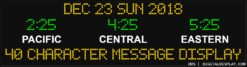 3-zone - DTZ-42412-3VG-DACY-2012-1T-MSBY-4012-1B.jpg