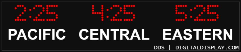 3-zone - DTZ-42412-3VR.jpg