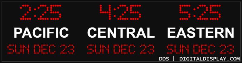 3-zone - DTZ-42412-3VR-DACR-1007-3.jpg