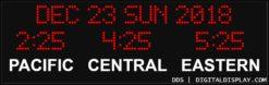 3-zone - DTZ-42412-3VR-DACR-2012-1T.jpg