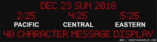 3-zone - DTZ-42412-3VR-DACR-2012-1T-MSBR-4012-1B.jpg