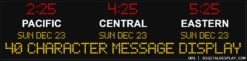 3-zone - DTZ-42412-3VR-DACY-1007-3-MSBY-4012-1B.jpg