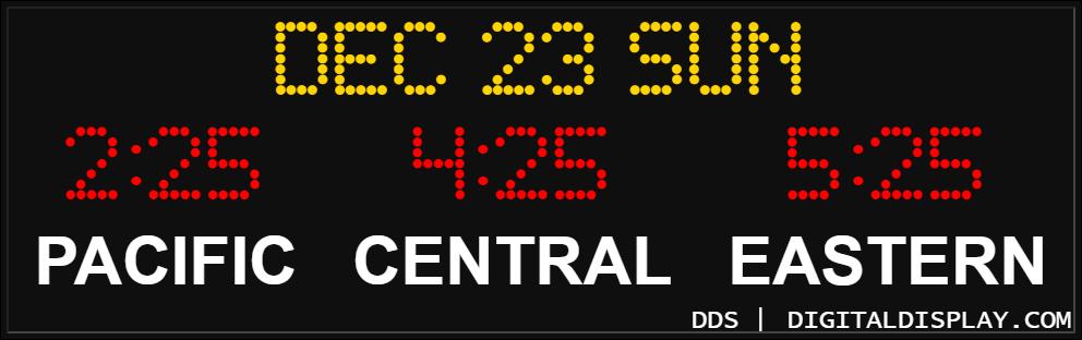 3-zone - DTZ-42412-3VR-DACY-1012-1T.jpg