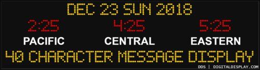3-zone - DTZ-42412-3VR-DACY-2012-1T-MSBY-4012-1B.jpg