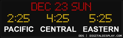 3-zone - DTZ-42412-3VY-DACR-1012-1T.jpg