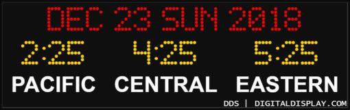 3-zone - DTZ-42412-3VY-DACR-2012-1T.jpg