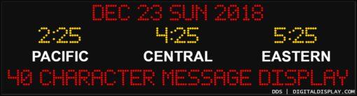 3-zone - DTZ-42412-3VY-DACR-2012-1T-MSBR-4012-1B.jpg